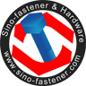 Sino Fasteners and Hardware